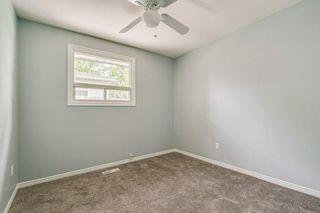 Photo 20: 46 Parkview Drive: Orangeville House (Bungalow) for sale : MLS®# W4773898
