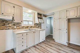 Photo 13: 46 Parkview Drive: Orangeville House (Bungalow) for sale : MLS®# W4773898