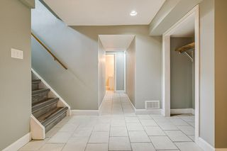 Photo 29: 46 Parkview Drive: Orangeville House (Bungalow) for sale : MLS®# W4773898