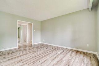 Photo 10: 46 Parkview Drive: Orangeville House (Bungalow) for sale : MLS®# W4773898