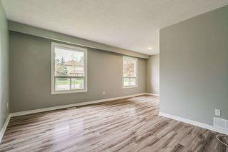 Photo 6: 46 Parkview Drive: Orangeville House (Bungalow) for sale : MLS®# W4773898