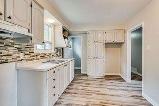 Photo 12: 46 Parkview Drive: Orangeville House (Bungalow) for sale : MLS®# W4773898