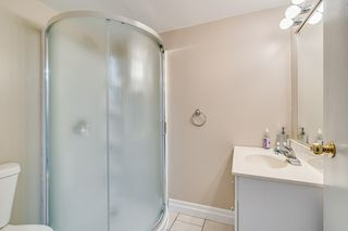 Photo 31: 46 Parkview Drive: Orangeville House (Bungalow) for sale : MLS®# W4773898
