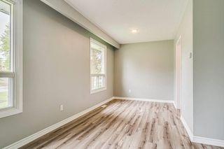 Photo 7: 46 Parkview Drive: Orangeville House (Bungalow) for sale : MLS®# W4773898