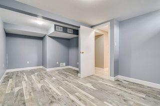 Photo 32: 46 Parkview Drive: Orangeville House (Bungalow) for sale : MLS®# W4773898