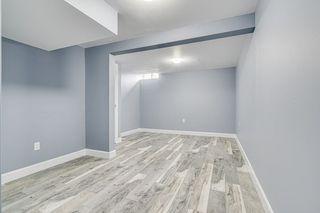 Photo 33: 46 Parkview Drive: Orangeville House (Bungalow) for sale : MLS®# W4773898