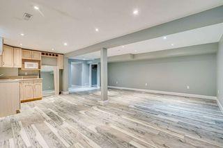 Photo 30: 46 Parkview Drive: Orangeville House (Bungalow) for sale : MLS®# W4773898