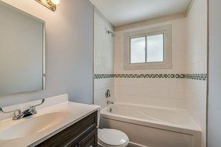 Photo 22: 46 Parkview Drive: Orangeville House (Bungalow) for sale : MLS®# W4773898