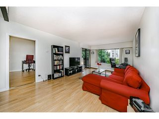 "Photo 7: 313 436 SEVENTH Street in New Westminster: Uptown NW Condo for sale in ""REGENCY COURT"" : MLS®# R2461513"