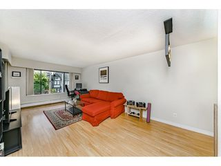 "Photo 5: 313 436 SEVENTH Street in New Westminster: Uptown NW Condo for sale in ""REGENCY COURT"" : MLS®# R2461513"