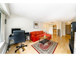 "Photo 9: 313 436 SEVENTH Street in New Westminster: Uptown NW Condo for sale in ""REGENCY COURT"" : MLS®# R2461513"