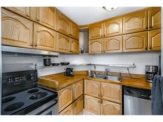 "Photo 11: 313 436 SEVENTH Street in New Westminster: Uptown NW Condo for sale in ""REGENCY COURT"" : MLS®# R2461513"