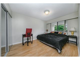 "Photo 15: 313 436 SEVENTH Street in New Westminster: Uptown NW Condo for sale in ""REGENCY COURT"" : MLS®# R2461513"