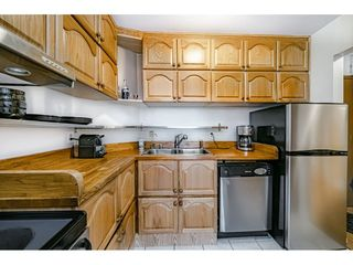 "Photo 12: 313 436 SEVENTH Street in New Westminster: Uptown NW Condo for sale in ""REGENCY COURT"" : MLS®# R2461513"