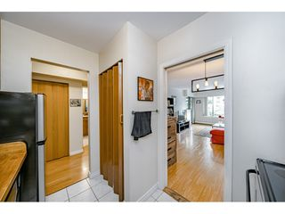"Photo 23: 313 436 SEVENTH Street in New Westminster: Uptown NW Condo for sale in ""REGENCY COURT"" : MLS®# R2461513"