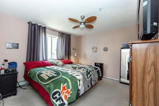 Photo 14: 102 5106 49 Avenue: Leduc Condo for sale : MLS®# E4200698
