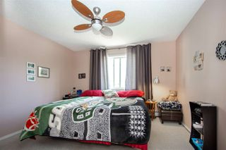 Photo 15: 102 5106 49 Avenue: Leduc Condo for sale : MLS®# E4200698