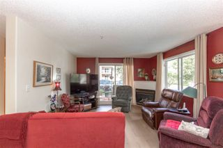 Photo 12: 102 5106 49 Avenue: Leduc Condo for sale : MLS®# E4200698