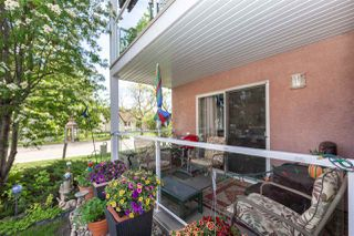 Photo 31: 102 5106 49 Avenue: Leduc Condo for sale : MLS®# E4200698