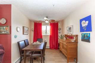 Photo 9: 102 5106 49 Avenue: Leduc Condo for sale : MLS®# E4200698
