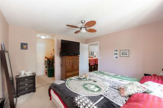Photo 16: 102 5106 49 Avenue: Leduc Condo for sale : MLS®# E4200698