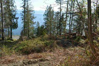 Photo 18: 8223 REDROOFFS Road in Halfmoon Bay: Halfmn Bay Secret Cv Redroofs House for sale (Sunshine Coast)  : MLS®# R2464862