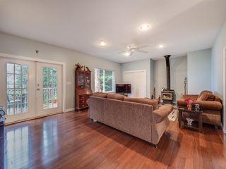 Photo 16: 8223 REDROOFFS Road in Halfmoon Bay: Halfmn Bay Secret Cv Redroofs House for sale (Sunshine Coast)  : MLS®# R2464862