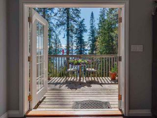Photo 8: 8223 REDROOFFS Road in Halfmoon Bay: Halfmn Bay Secret Cv Redroofs House for sale (Sunshine Coast)  : MLS®# R2464862