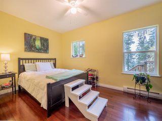 Photo 15: 8223 REDROOFFS Road in Halfmoon Bay: Halfmn Bay Secret Cv Redroofs House for sale (Sunshine Coast)  : MLS®# R2464862