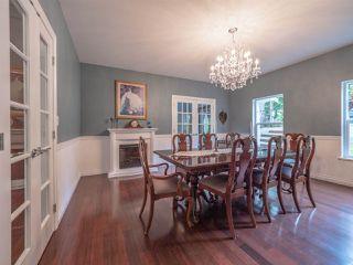 Photo 9: 8223 REDROOFFS Road in Halfmoon Bay: Halfmn Bay Secret Cv Redroofs House for sale (Sunshine Coast)  : MLS®# R2464862