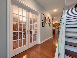 Photo 10: 8223 REDROOFFS Road in Halfmoon Bay: Halfmn Bay Secret Cv Redroofs House for sale (Sunshine Coast)  : MLS®# R2464862