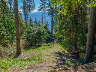 Photo 19: 8223 REDROOFFS Road in Halfmoon Bay: Halfmn Bay Secret Cv Redroofs House for sale (Sunshine Coast)  : MLS®# R2464862