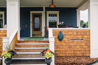 Photo 3: 5650 ADA Boulevard in Edmonton: Zone 09 House for sale : MLS®# E4204761