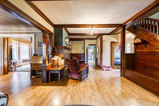 Photo 8: 5650 ADA Boulevard in Edmonton: Zone 09 House for sale : MLS®# E4204761