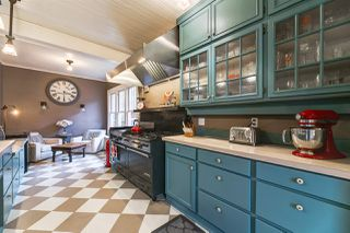 Photo 17: 5650 ADA Boulevard in Edmonton: Zone 09 House for sale : MLS®# E4204761
