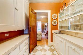 Photo 19: 5650 ADA Boulevard in Edmonton: Zone 09 House for sale : MLS®# E4204761