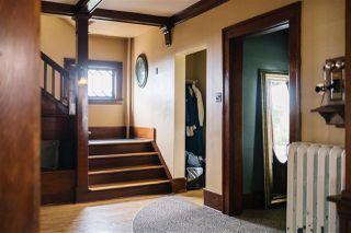 Photo 6: 5650 ADA Boulevard in Edmonton: Zone 09 House for sale : MLS®# E4204761