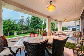 Photo 44: 5650 ADA Boulevard in Edmonton: Zone 09 House for sale : MLS®# E4204761