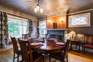 Photo 9: 5650 ADA Boulevard in Edmonton: Zone 09 House for sale : MLS®# E4204761