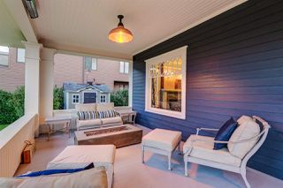 Photo 5: 5650 ADA Boulevard in Edmonton: Zone 09 House for sale : MLS®# E4204761