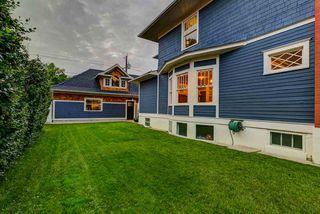 Photo 48: 5650 ADA Boulevard in Edmonton: Zone 09 House for sale : MLS®# E4204761
