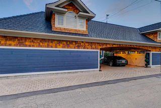 Photo 47: 5650 ADA Boulevard in Edmonton: Zone 09 House for sale : MLS®# E4204761