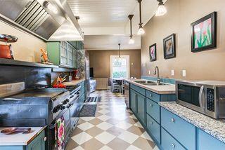 Photo 14: 5650 ADA Boulevard in Edmonton: Zone 09 House for sale : MLS®# E4204761