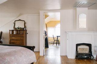 Photo 36: 5650 ADA Boulevard in Edmonton: Zone 09 House for sale : MLS®# E4204761
