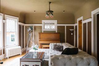 Photo 24: 5650 ADA Boulevard in Edmonton: Zone 09 House for sale : MLS®# E4204761