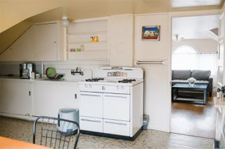 Photo 42: 5650 ADA Boulevard in Edmonton: Zone 09 House for sale : MLS®# E4204761