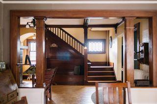 Photo 13: 5650 ADA Boulevard in Edmonton: Zone 09 House for sale : MLS®# E4204761