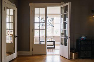 Photo 27: 5650 ADA Boulevard in Edmonton: Zone 09 House for sale : MLS®# E4204761