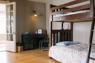 Photo 26: 5650 ADA Boulevard in Edmonton: Zone 09 House for sale : MLS®# E4204761