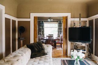 Photo 23: 5650 ADA Boulevard in Edmonton: Zone 09 House for sale : MLS®# E4204761